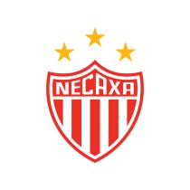 Футбольный клуб «Некакса» (Агуаскальентес) состав игроков