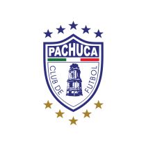 Футбольный клуб «Пачука» состав игроков