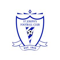 Футбольный клуб «Сент-Джозефс» (Гибралтар) новости