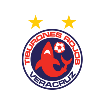 Футбольный клуб «Веракрус» состав игроков