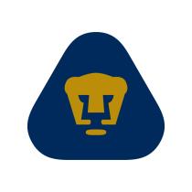 Футбольный клуб «УНАМ Пумас» (Мехико) состав игроков