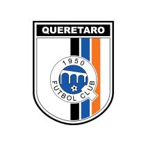 Футбольный клуб «Керетаро» (Сантьяго-де-Керетаро) состав игроков