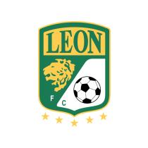 Футбольный клуб «Леон» состав игроков