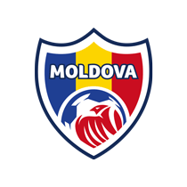 Логотип Молдавия (до 21)