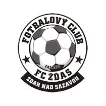 Футбольный клуб Ждяр над Сазавоу состав игроков