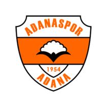 Футбольный клуб «Аданаспор» состав игроков