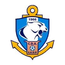 Футбольный клуб «Депортес Антофагаста» результаты игр