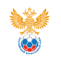 Логотип Россия
