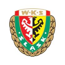Футбольный клуб «Шленск» (Вроцлав) состав игроков