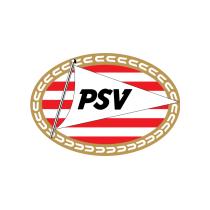 Футбольный клуб ПСВ (Эйндховен) состав игроков