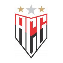 Футбольный клуб Атлетико (Гояния) состав игроков