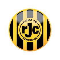 Футбольный клуб «Рода» (Керкраде) состав игроков