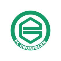 Футбольный клуб «Гронинген» состав игроков