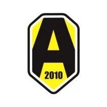 Футбольный клуб «Амур» (Благовещенск) результаты игр
