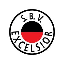 Футбольный клуб «Экселсиор» (Роттердам) состав игроков