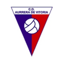 Футбольный клуб Ауррера де Витория (Витория-Гастейс) состав игроков