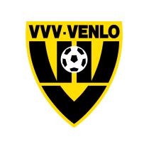 Футбольный клуб «Венло» состав игроков