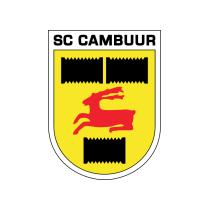 Футбольный клуб «Камбуур» (Лиуварден) состав игроков