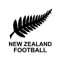 Логотип Новая Зеландия (олимп.)