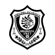 Футбольный клуб Дирианген (Дириамба) состав игроков