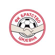 Футбольный клуб Братство (Голубовцы) состав игроков