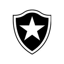 Футбольный клуб «Ботафого» (Рио-де-Жанейро) состав игроков