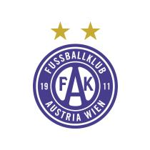 Футбольный клуб «Аустрия» (Вена) состав игроков