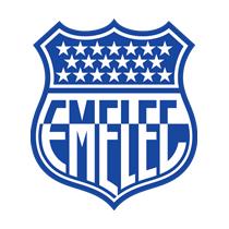 Футбольный клуб Эмелек (Гуаякиль) состав игроков