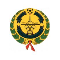 Футбольный клуб Аль-Шула (Аден) состав игроков