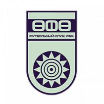 Футбольный клуб Уфа состав игроков