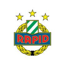 Футбольный клуб «Рапид» (Вена) состав игроков
