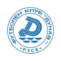 Футбольный клуб «Дунав 2010» (Русе) расписание матчей