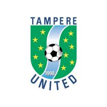 Футбольный клуб «Тампере Юнайтед» результаты игр