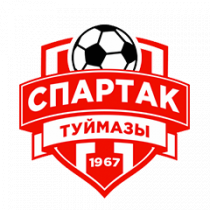 Футбольный клуб Спартак (Туймазы) состав игроков
