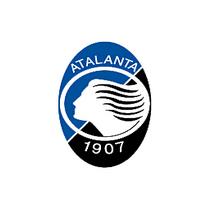 Футбольный клуб «Аталанта» (Бергамо) состав игроков