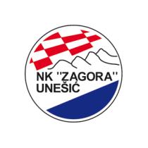 Футбольный клуб Загора (Унешич) состав игроков