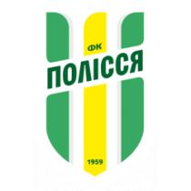 Футбольный клуб Полесье (Житомир) состав игроков