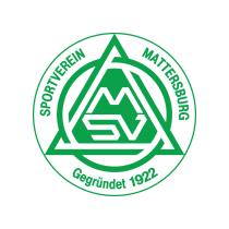Футбольный клуб «Маттерсбург» состав игроков