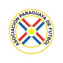 Логотип Парагвай