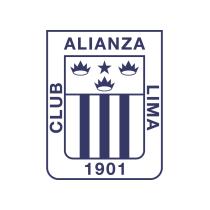Футбольный клуб Альянса (Лима) состав игроков