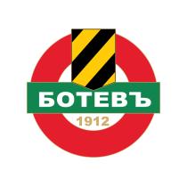 Футбольный клуб Ботев (Пловдив) состав игроков