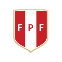 Логотип Перу (мол.)