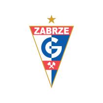 Футбольный клуб Гурник (Забже) состав игроков