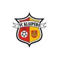 Футбольный клуб «Клайпеда» состав игроков
