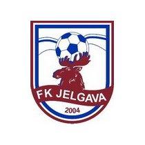 Футбольный клуб «Елгава» расписание матчей
