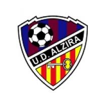 Футбольный клуб «Алзира» результаты игр