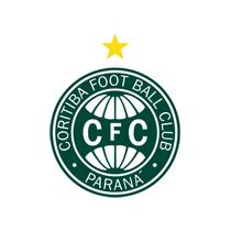 Футбольный клуб «Коритиба» расписание матчей