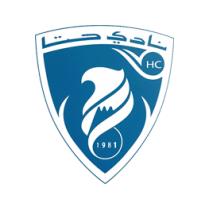 Футбольный клуб Хатта (Дубаи) состав игроков