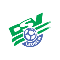 Футбольный клуб Леобен состав игроков