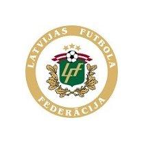 Логотип Латвия (до 21)